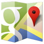 Google_Maps_icon-icons_com_75717.png
