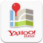 yahoomap150.png