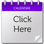 click-here-calendar-icon.png