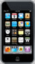 mobile-iphone.png